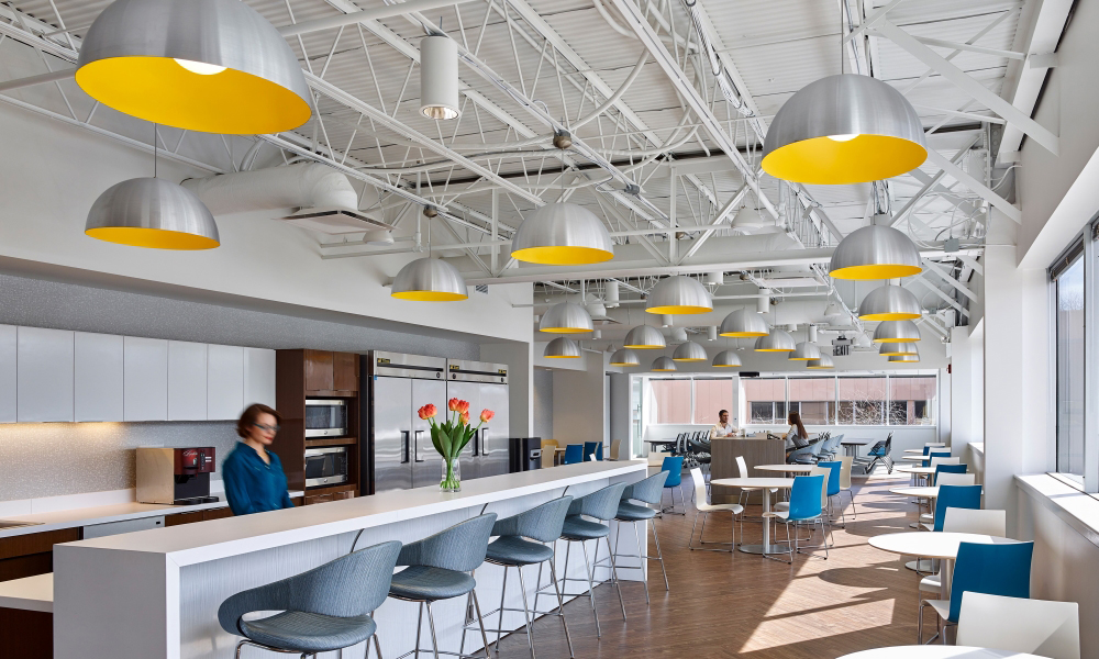Ipaexport Hospitality Outdoor Indoor Lighting Hotel