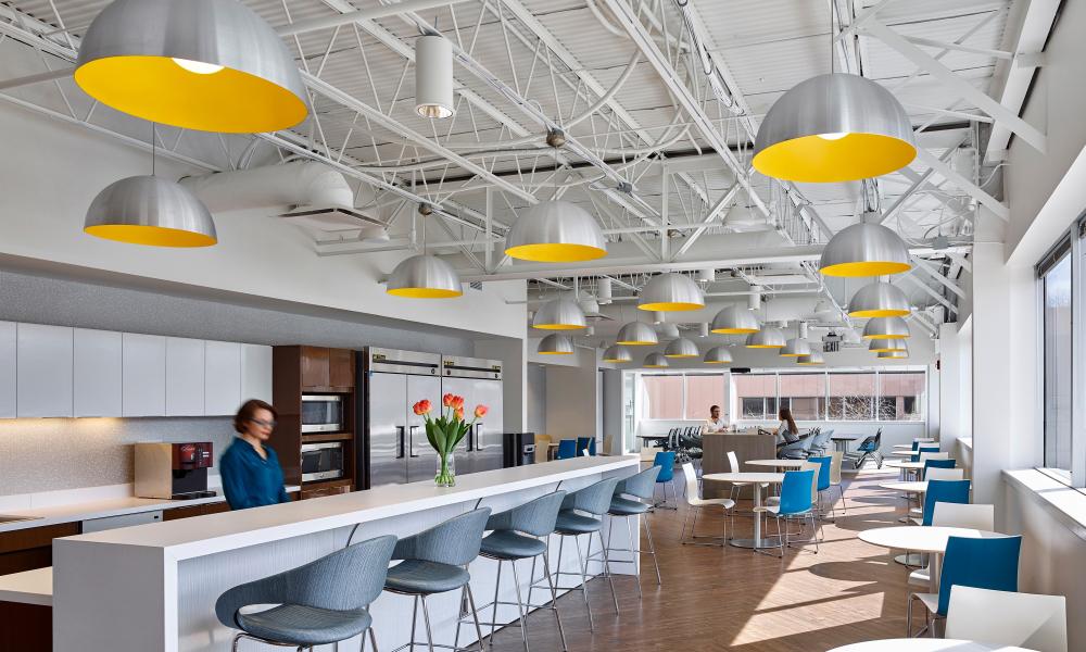 Interior Design Source Furniture ~ What we do ipaexport