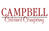 Campbell Cabinet Company