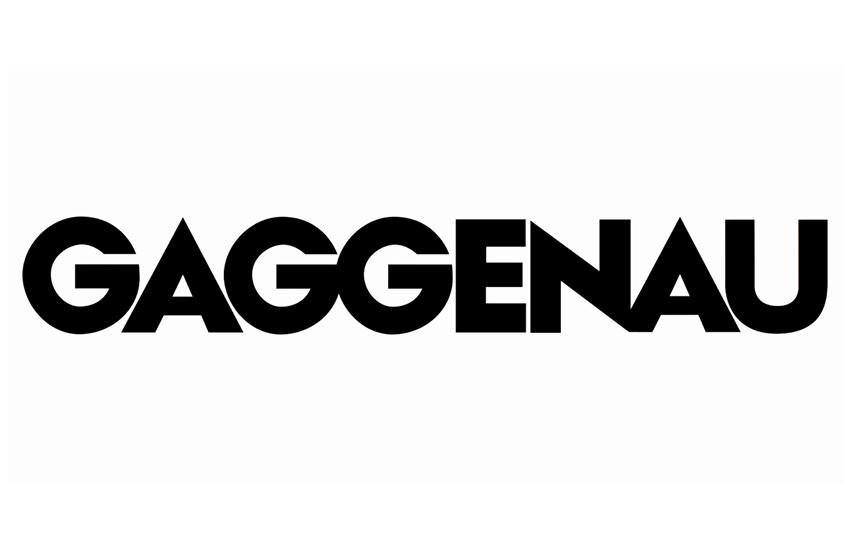 Bildresultat för gaggenau logo