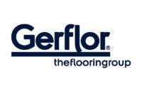Gerflor Flooring Solutions