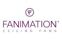 Famination Ceilings Fans