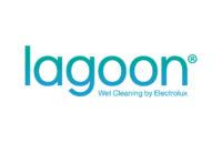 Lagoon Electrolux