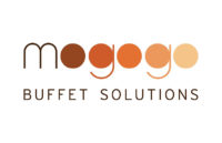 Mogogo