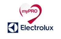 MyPro Electrolux