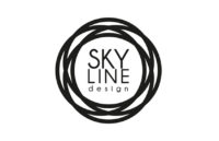 Sky Line Design