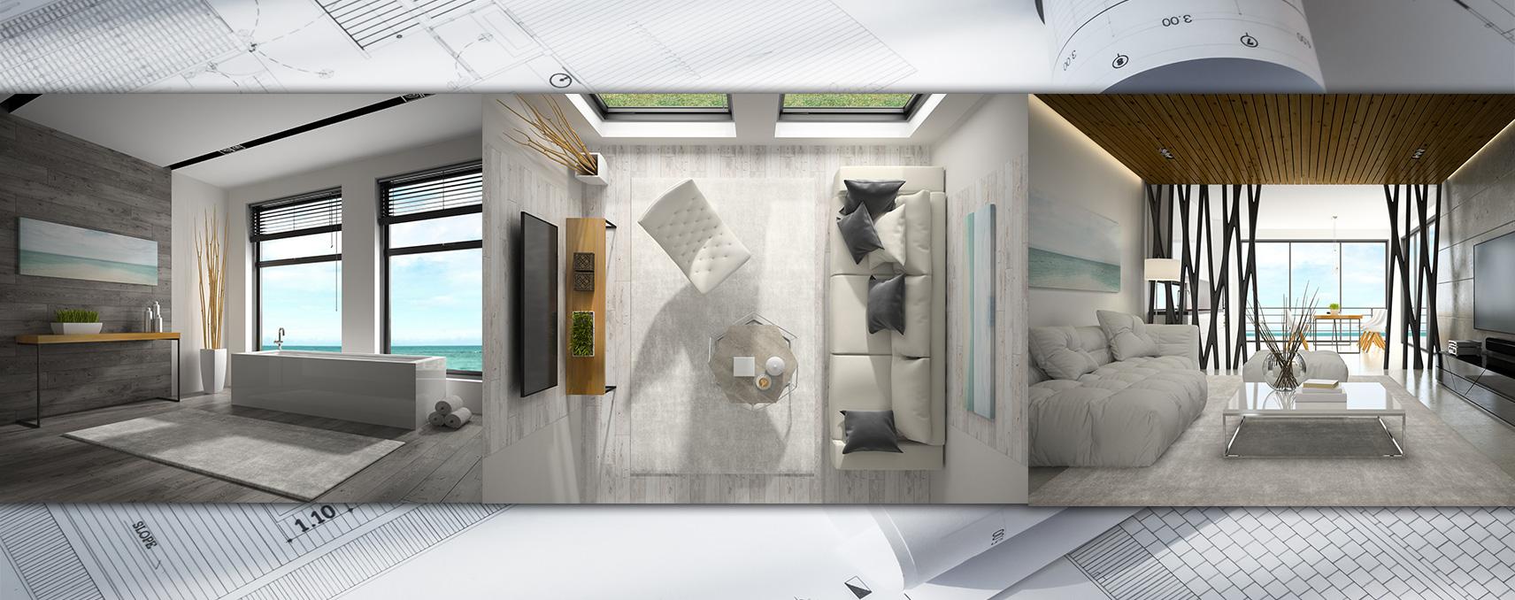 Interior Design Source Furniture ~ Ipaexport hospitality hotel restaurant supplier source