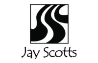 Jay Scotts Collection