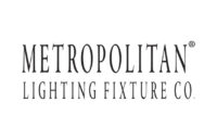 Metropolitan Lighting