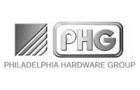 Philadelphia Hardware Group